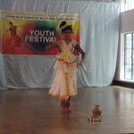 School-youth-festival-2017-18-011