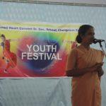 School-youth-festival-2017-18-03