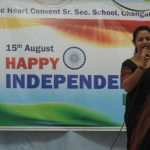 Independence-day-2017-01