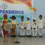 Independence-day-2017-010
