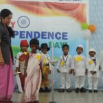 Independence-day-2017-011