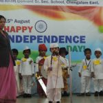 Independence-day-2017-012