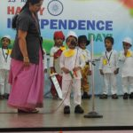 Independence-day-2017-013