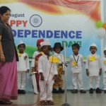 Independence-day-2017-014