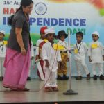 Independence-day-2017-015
