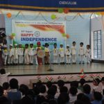 Independence-day-2017-016
