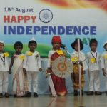 Independence-day-2017-017