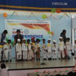 Independence-day-2017-018