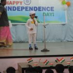 Independence-day-2017-02