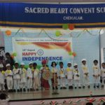 Independence-day-2017-020