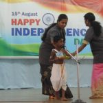 Independence-day-2017-021