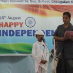 Independence-day-2017-022