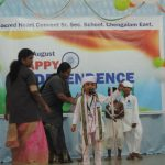 Independence-day-2017-024