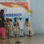Independence-day-2017-025