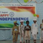 Independence-day-2017-026