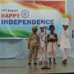Independence-day-2017-027