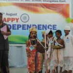 Independence-day-2017-028