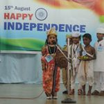 Independence-day-2017-029