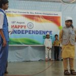 Independence-day-2017-031