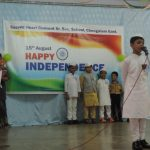 Independence-day-2017-032