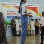 Independence-day-2017-033