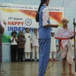 Independence-day-2017-034