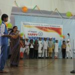 Independence-day-2017-035
