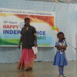 Independence-day-2017-037
