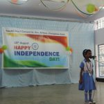 Independence-day-2017-038