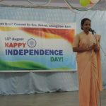 Independence-day-2017-039