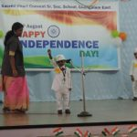 Independence-day-2017-04