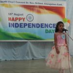 Independence-day-2017-040