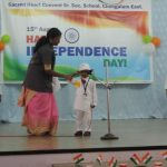 Independence-day-2017-05