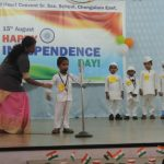 Independence-day-2017-06