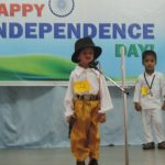Independence-day-2017-08