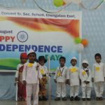 Independence-day-2017-09