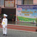 childrens day-2017 02