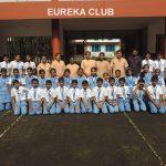 2Eureka Club