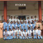 4IT Club