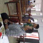 IMG_0061