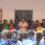 Contribution of Sardhar Vallabhai patel for national unity