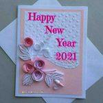 IMG-20201231-WA0046
